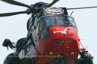 BAF_Westland-Seaking_Mk48_RS05_40Sm_EBFN_20060701_CRW_5316_RT8_WVB