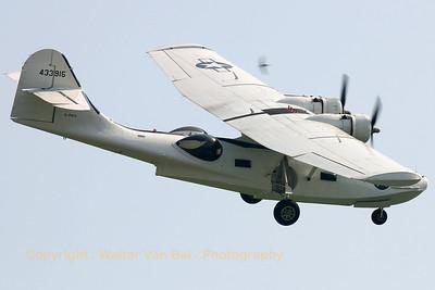 Private_Canadian_Vickers_PBY-5A_Catalina_G-PBYA_433915_EBFN_20060701_CRW_5385_RT8_WVB_1200px