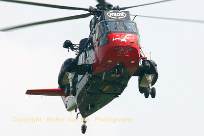 BAF_Westland-Seaking_Mk48_RS05_40Sm_EBFN_20060701_CRW_5315_RT8_WVB