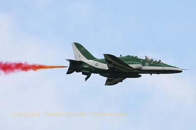SaudiArabiaAF_Hawk65A_8805_EBFN_20110707_IMG_32403_WVB_1200px