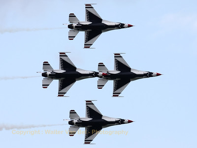 USAF_F-16C_T-Bird1_cnCC-140_EBFN_20110707_IMG_32517_WVB_1200px