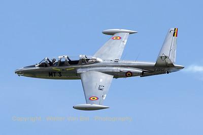Private_Fouga_F-GPCJ_cn369_MT3_EBFN_20110707_IMG_32265_WVB_1200px_ed2