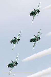 SaudiArabiaAF_Hawk65A_8807_EBFN_20110707_IMG_32367_WVB_1200px