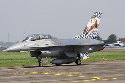 BAF_F-16BM_FB-18_cn6J-18_EBFN_20110705_IMG31500_WVB_1200px