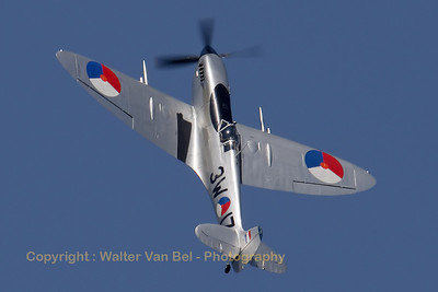 Warbird_Spitfire-mkIX_PH-OUQ_cn1732_3W-17_EBFN_20110705_IMG_31625_WVB_1200px_ed2