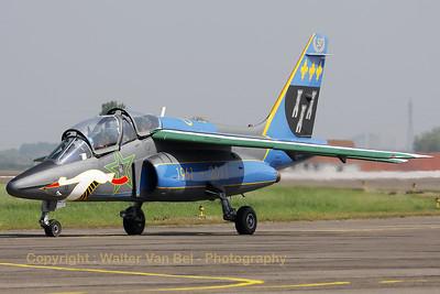 FAF_Alpha-JetE_F-TEUD_E107_EBFN_20110705_IMG_31481_WVB_1200px