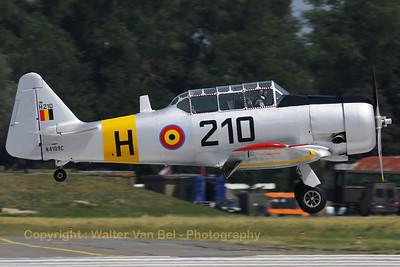 Warbird_T-6G-Texan_AT-6_N4109C_cnSA-78_H-210_EBFN_20110705_IMG_31610_WVB_1200px_ed2