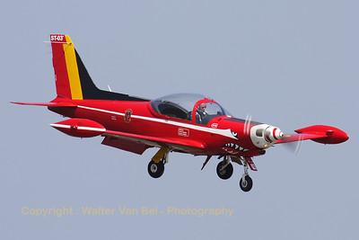 BAF_SF-260M_ST-03_cn10-03_EBFN_20110705_IMG_31579_WVB_1200px_ed2