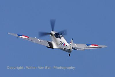 Warbird_Spitfire-mkIX_PH-OUQ_cn1732_3W-17_EBFN_20110705_IMG_31635_WVB_1200px