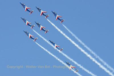 FAF_Patrouille-de-France_Alpha-Jet_F-TERP-1_EHLW_20060617_CRW_4784_RT8_WVB_1200px