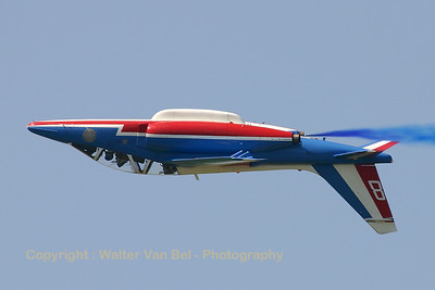 FAF_Patrouille-de-France_Alpha-Jet_F-TERK-8_EHLW_20060617_CRW_4792_RT8_WVB_1200px_extraUSM