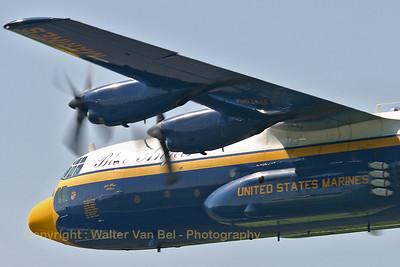 USMarines_Fat-Albert_C-130T_164763_EHLW_20060617_CRW_4837_RT8_WVB_1200px