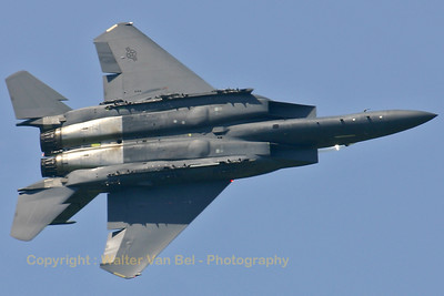 USAF_F-15E_97-0218_LN_492FS_EHLW_20060617_CRW_4772_RT8_WVB_1024px