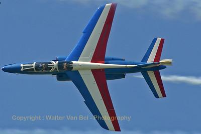 FAF_Patrouille-de-France_Alpha-Jet_F-TERA-4_EHLW_20060617_CRW_4796_RT8_WVB_1200px