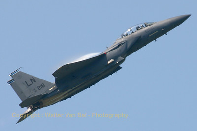 USAF_F-15E_97-0218_LN_492FS_EHLW_20060617_CRW_4764_RT8_WVB_1024px