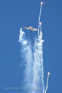 RNLAF_F-16AM_J-055_6D-38_EHLW_20060617_CRW_4738_RT8_WVB_1200px