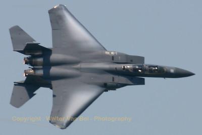 USAF_F-15E_97-0218_LN_492FS_EHLW_20060617_CRW_4769_RT8_WVB_1000px