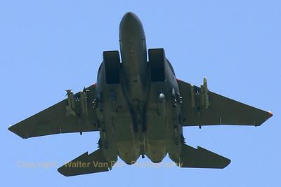 USAF_F-15E_98-xxxx_LN_492FS_EHLW_20060612_CRW_4668_RT8_WVB_1200px