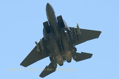 USAF_F-15E_98-0134_LN_492FS_EHLW_20060612_CRW_4671_RT8_WVB_1024px