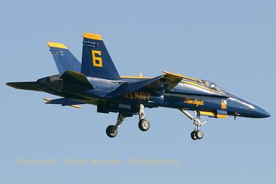 USNavy_Blue-Angels_F-18A_162437_EHLW_20060612_CRW_4721_RT8_WVB_1200px
