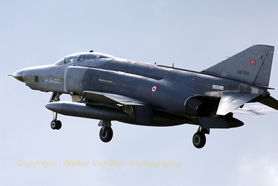 TuAF_RF-4E_69-7501_173Filo_cn4128_EHLW_20080619_IMG_1844_WVB_1200px