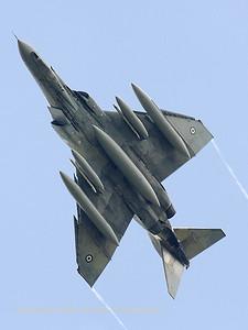 HAF_F-4E_71743_339MPK_cn4995_EHLW_20080619_IMG_1572_WVB_1200px