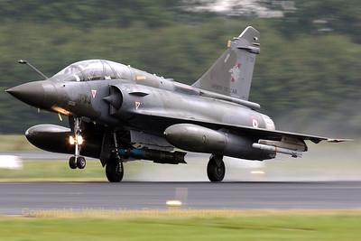 FAF_Mirage2000D_EC03-003_602_3-XJ_EHLW_20080619_IMG_1503_WVB_1200px