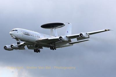 NATO_E-3A_LX-N90459_cn22854_EHLW_20080619_IMG_1863_WVB_1200px_ed2