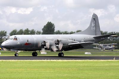 CAF_Lockheed_CP-140_Aurora_140101_EHLW_20080619_IMG_1623_WVB_1200px_ed2
