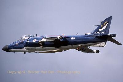 UK-NAVY_Sea-Harrier_FA-2_ZH809-710_cnNB14_Scan-04_WVB_1200px
