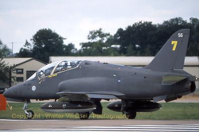 FinlandAF_Hawk-T51_HW-356-56-7_cn_20040719_Scan_WVB_1200px