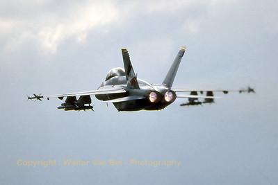USA-NAVY_Super-Hornet_FA-18F_NE-101_VFA-2_cnxxx-F063_Scan-05_WVB_1200px
