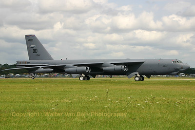 USAF_AFRC_B-52H-BW_BD_60-0042_EGVA_20040718_IMG_0535_WVB