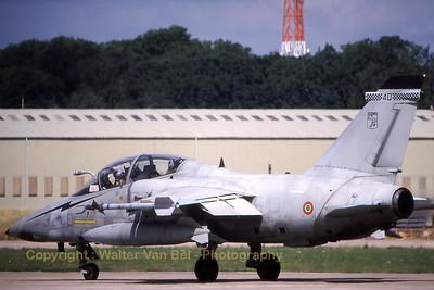 ItAF_AMX_32-40_20040719_Untitled-Scanned-10_WVB_1200px