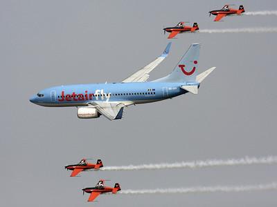 JETAIRFLY_B-737-76N_OO-JAN_cn28609-417_EBLE_20090920_IMG_17269_WVB