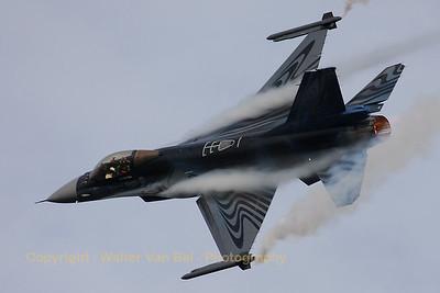 BAF_F-16AM_FA-110_cn6H-110_EBLE_20100919_IMG_22507_WVB_1200px