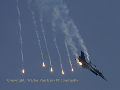 BAF_F-16AM_FA-110_cn6H-110_EBLE_20100919_IMG_22541_WVB_1200px