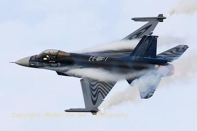 BAF_F-16AM_FA-110_cn6H-110_EBLE_20100919_IMG_22513_WVB_1200px_ed4