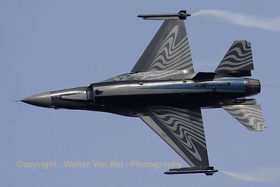 BAF_F-16AM_FA-110_cn6H-110_EBLE_20100919_IMG_22558_WVB_1200px_ed2