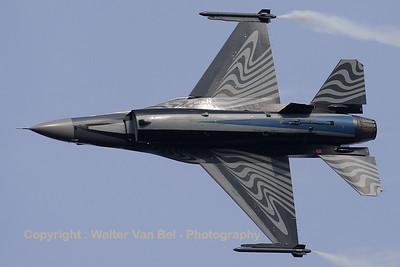 BAF_F-16AM_FA-110_cn6H-110_EBLE_20100919_IMG_22557_WVB_1200px_e2