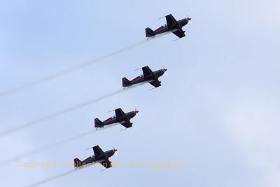 Royal-Jordanion-Falcons_EBLE_20120914_IMG_38558_WVB_1200px
