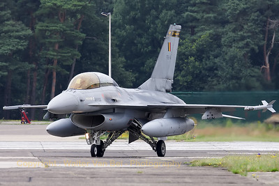 BAF_F-16BM_FB-14_cn6J-14_31Tigers_EBBL_20080718_IMG_3204_WVB_1200px