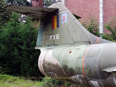 BAF_F-104G_FX-61_cn683-9104_tail_EBBL_20080718_IMG_11364_WVB_1024px_re-edit3