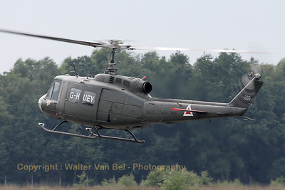 Private_Bell_UH-1H_Iroquois_G-Huey_cn13560_EBBL_20080718_IMG_3256_WVB_1200px