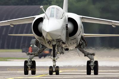 SpAF_Mirage-F1M_Ala14_C14-73_14-45_EBBL_20080718_IMG_2961_WVB_1200px_edit2