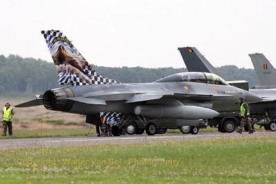 BAF_F-16BM_FB-18_cn6J-18_EBBL_20080718_IMG_3000_WVB_1200px