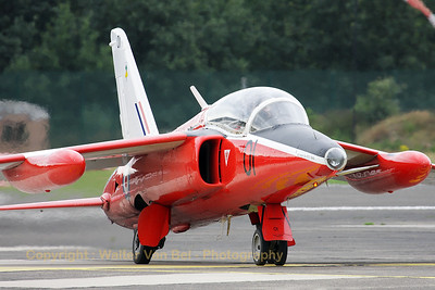 Private_Hawker-Siddeley_Gnat-T1_G-RORI_cnFL549_XR538_EBBL_20080718_IMG_3294_WVB_1200px