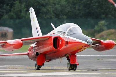Private_Hawker-Siddeley_Gnat-T1_G-RORI_cnFL549_XR538_EBBL_20080718_IMG_3294_WVB_1200px