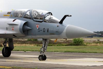 FAF_Mirage-2000B_522_5-OV_cn297_EC02-005_EBBL_20080718_IMG_3287_WVB_1200px