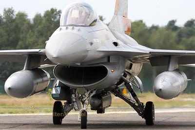 BAF_F-16A-MLU_FA-87_cn6H-87_31Tigers_EBBL_20080718_IMG_3217_WVB_1200px